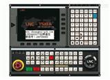 LNC-T518A宝元系统工业电路板精雕机电主轴维修等创美精修